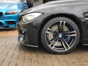 CAR OF THE MONTH SEPTEMBER 2017