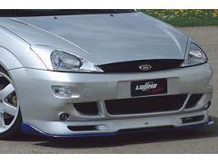 Lumma front bumper