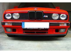 E30 Headlamp brows