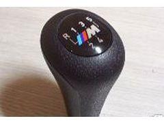 M gearknob