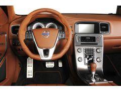 HEICO SPORTIV sport steering wheel (bespoke)
