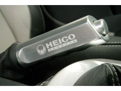 HEICO SPORTIV aluminium hand brake lever (until mod. 2007)