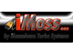 Imoss DIY remapping tool