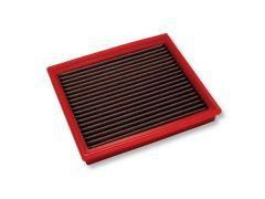 HEICO SPORTIV sport air filter 2.4, 2.4i, T5