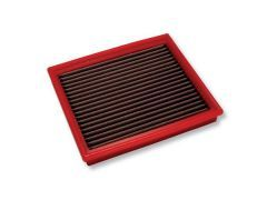 HEICO SPORTIV sport air filter 2.0D (until mod year 2007)