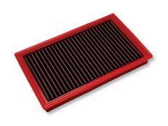 HEICO SPORTIV sport air filter S60/V60, XC60, V70/XC70, S80 2.4D, D3, D5, 2.0T, T3, T4, T5, V8
