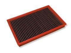 HEICO SPORTIV sport air filter T6