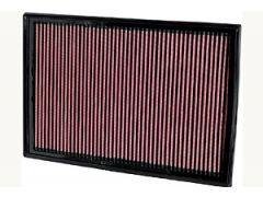 K&N air filter for 316i, 318i upto end 2000