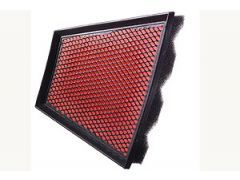 Pipercross replacement panel air filter kit,320d (136bhp)