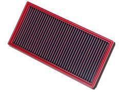 Sport air filter - Cayenne V6