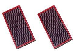 Sport air filter - Cayenne s