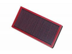 Sport air filter - Cayenne Diseal