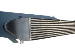HEICO SPORTIV high performance intercooler T5