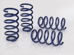H&R lowering springs, E84 2WD. All.