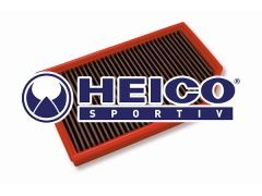 HEICO SPORTIV sport air filter R (from mod 2003) and T5 (from mod 2005)