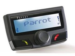 Parrot bluetooth interaction kit CK3100