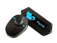 Parrot bluetooth interaction kt MK6100