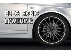ELECTRONIC LOWERING KIT