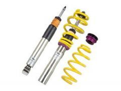 KW COILOVER VARIANT 1