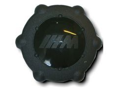 Genuiune BMW M power oil filler cap