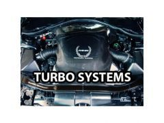 Manhart Racing Turbos