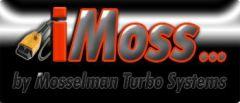 Imoss DIY remapping tool