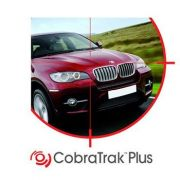 Cobratrak Plus